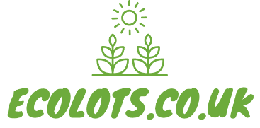 Ecolots.co.uk